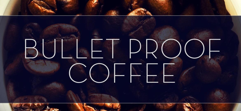 Bullet Proof Coffee_IMG