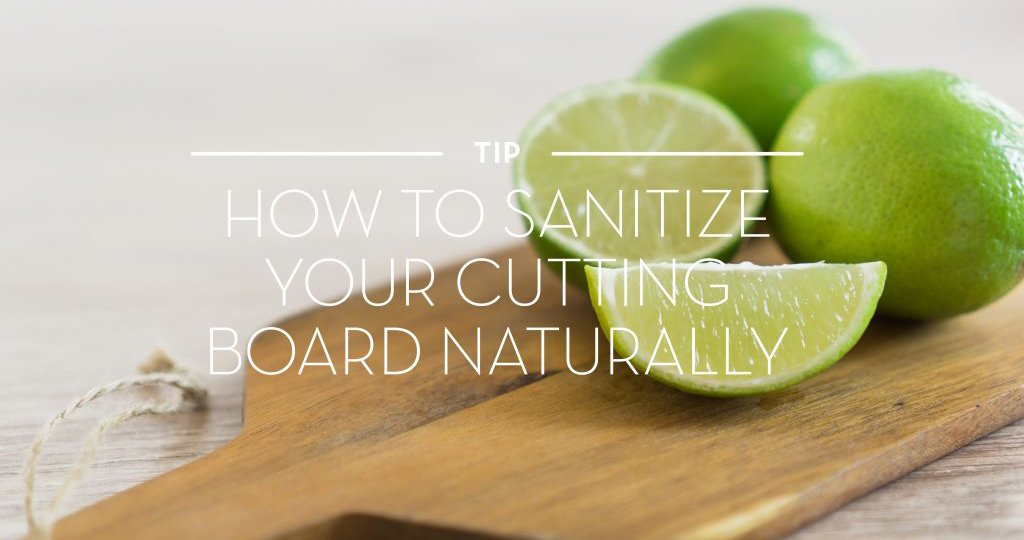 cuttingboard-1-1024x683