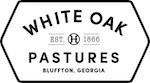 WOP_Seal_White
