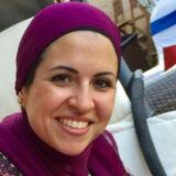Dr Wafaa Abdel-Hadi pic 2-sqr