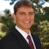 Dr.MarkCarney-nasha-winters-sqr