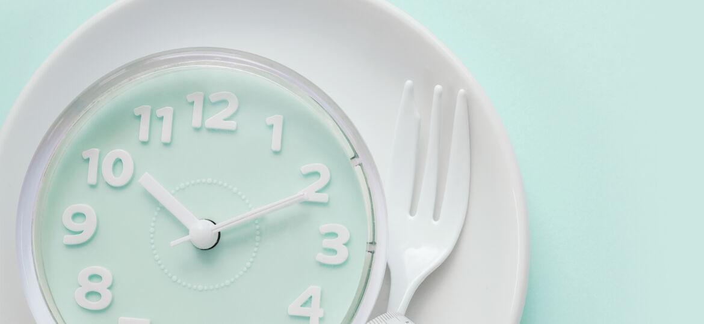 fasting-keto-blog-banner