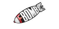 SM-fBomb-sm