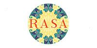 SM-rasa-logo-affiliate-dr-nasha