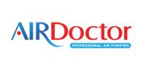 sm-Air-Doctor-Dr-Nasha-Winters