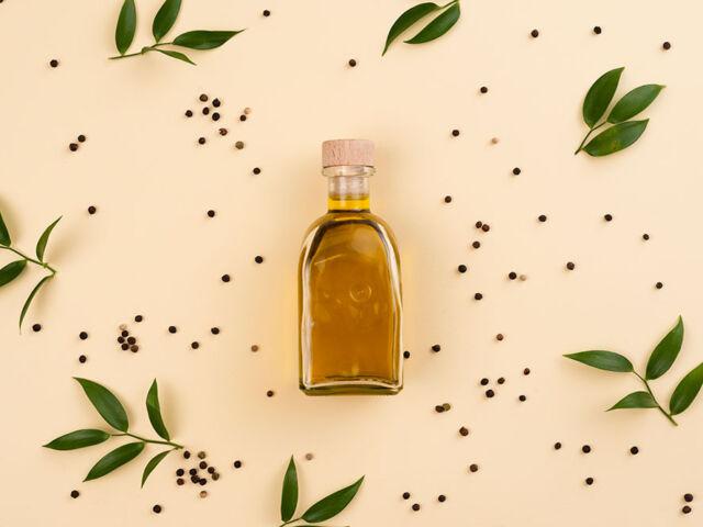 olive-oil-sm