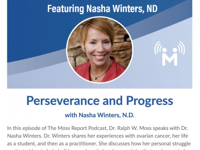 moss-report-dr-nasha-winters