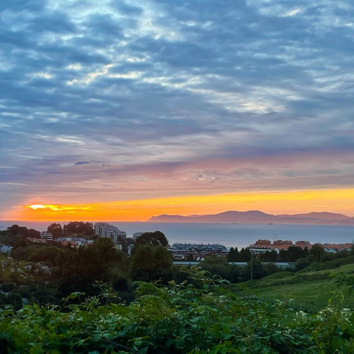 IMG_1256-sunsets