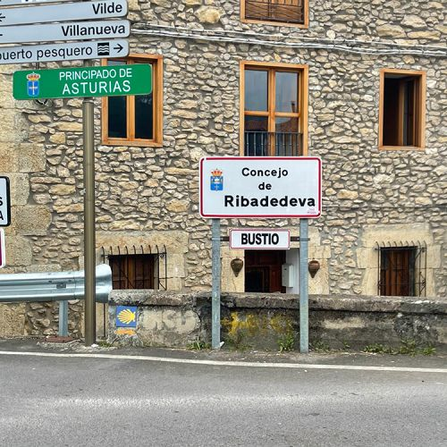 IMG_1477-road-siigns