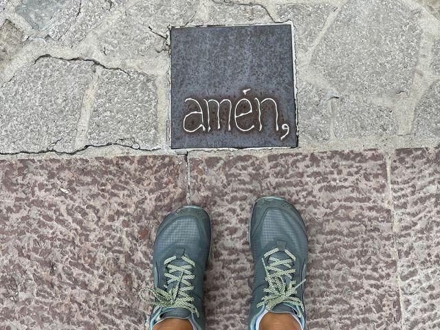 IMG_1510-amen-cropped